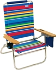 Beach Bum Beach Chair