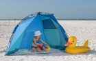 Rapido Sun Shelter for Children. Drop ship 3-5 business days.