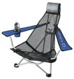 Kelsyus Mesh Beach Chair