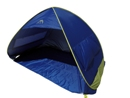 Sun Wing Beach Shade Tent