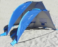 Surf Sider Beach Tent